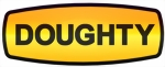 doughty_logo-medium.jpg